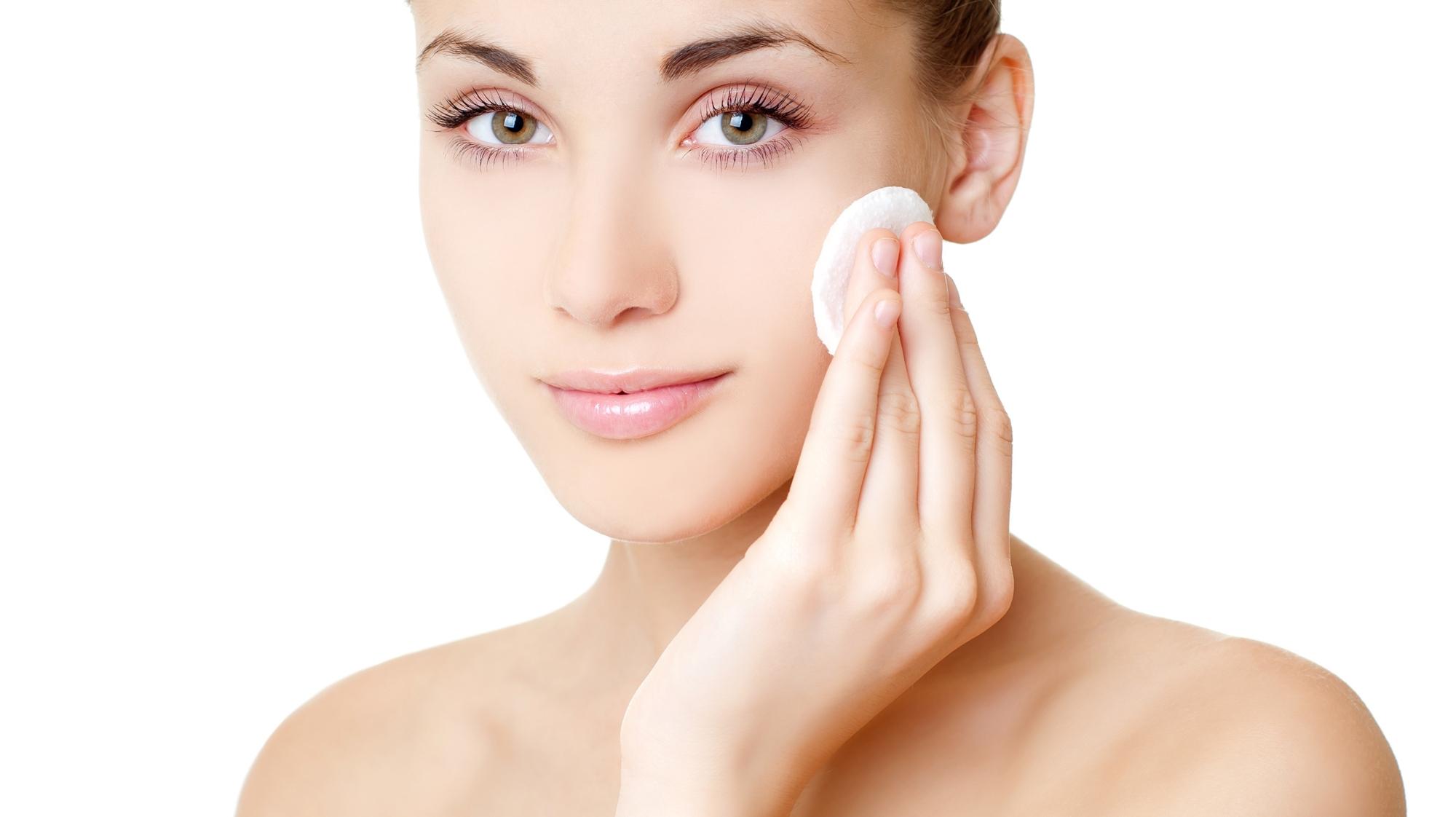 wat te doen tegen zwelling gezicht