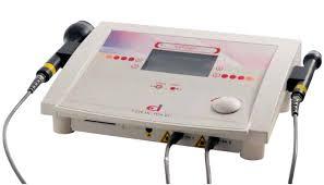 Laser voor huidverjonging