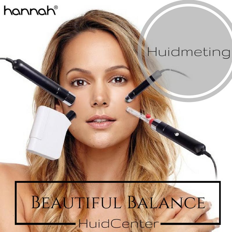 Huidmeting