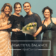 beautiful balance wint beauty award beste salon van nederland