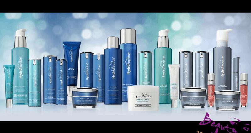 Met welke producten moet ik mijn huid verzorgen?
