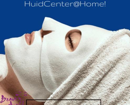 huidcenter@home
