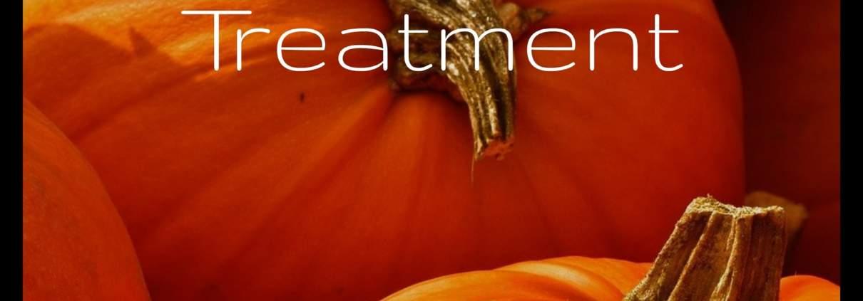 herfstbehandeling voor je huid